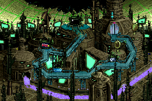 File:Rez's Lair - Rezopolis in Gex.png