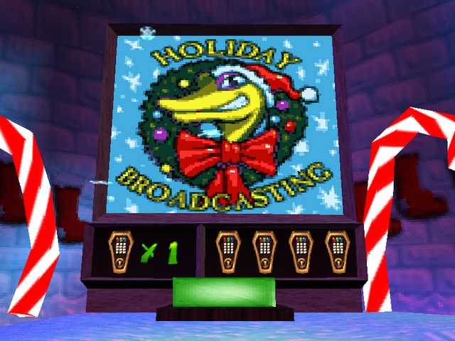 File:Rez's World Channel - Holiday Broadcasting - Totally Scrooged.png