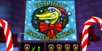 Holiday Broadcasting