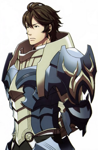 File:Frederick.png