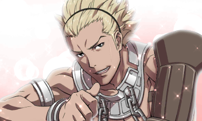 File:Vaike-confession.png