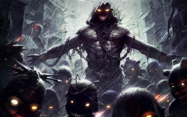 File:Dark-Monsters-Demons-Lord-Disturbed-Artwork.jpg