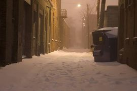 File:Alley.jpg