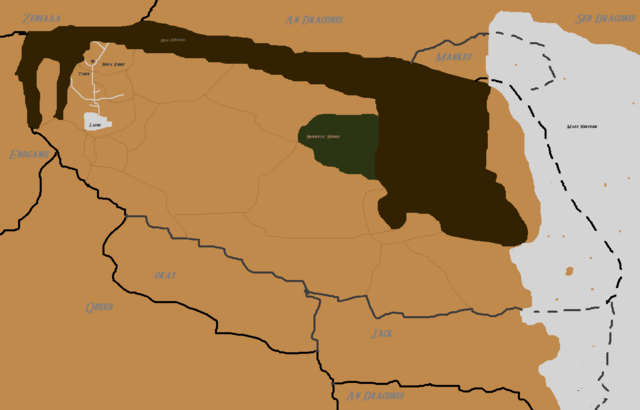 File:XCVII Territory.png