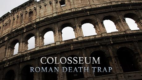 File:Colosseum-death-trap-vi.jpg