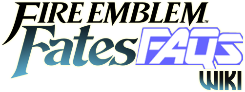 File:Fatesfaqs wiki2.png