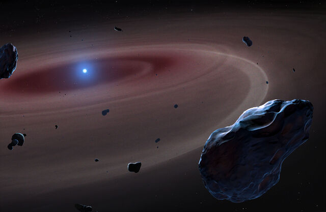 File:AstroPhysics.jpg