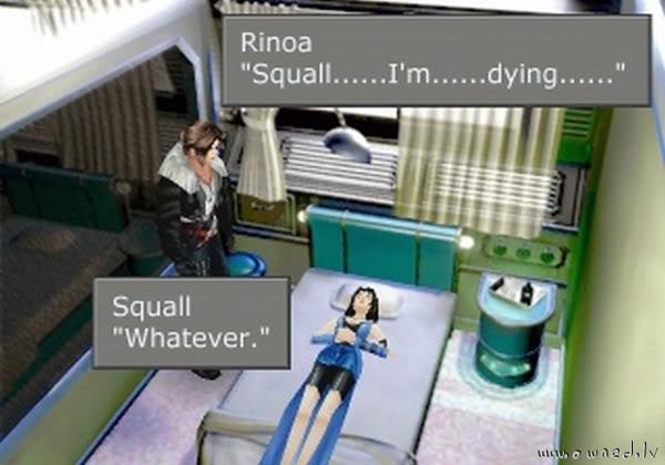 File:Squall.jpg