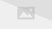 Pokémon - Combee