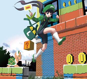 Luigi.full.1424249