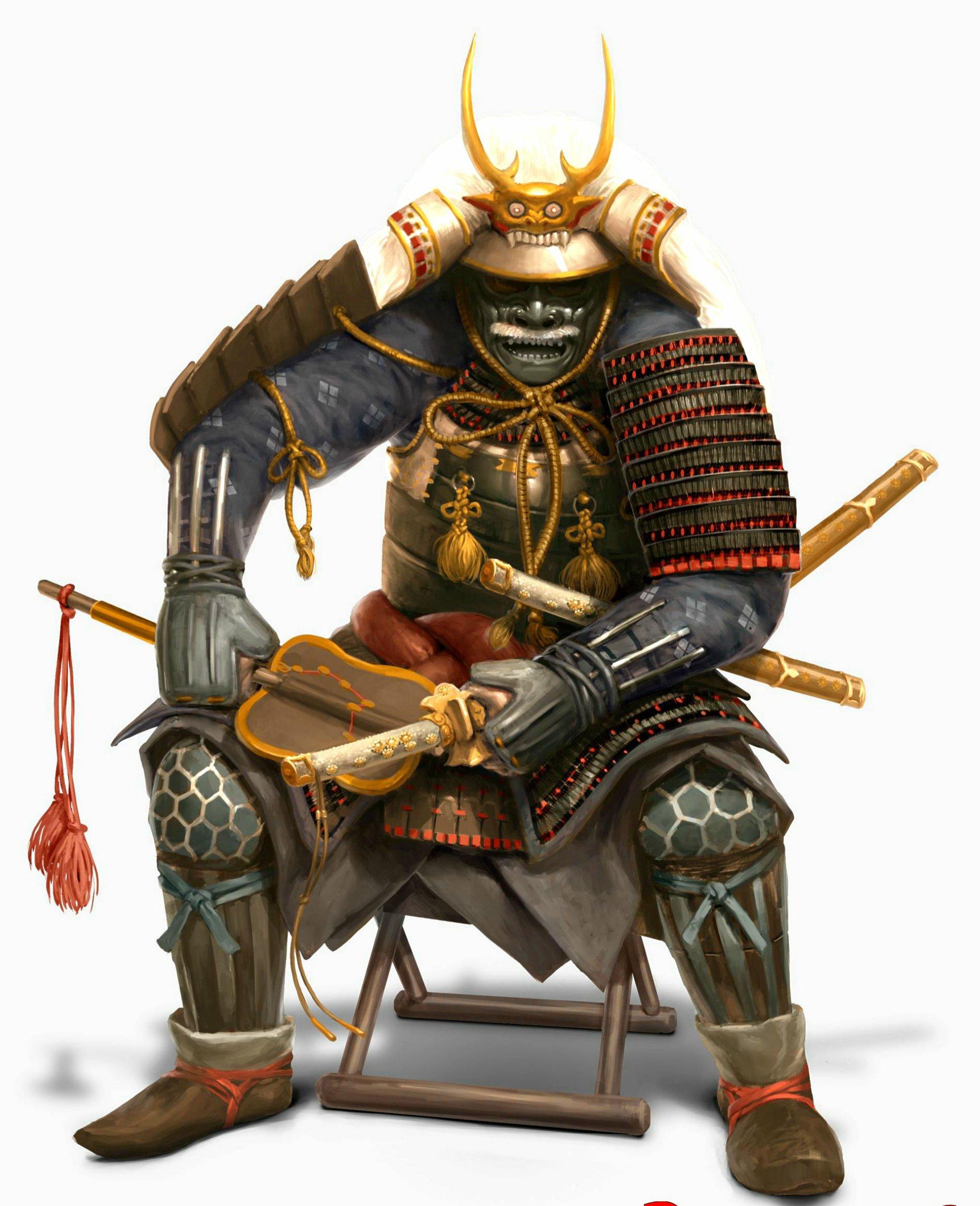 samurai gamefaqs super smash bros board wiki fandom