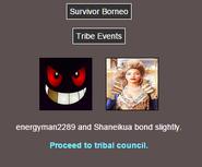 SmashFAQs Survivor 40