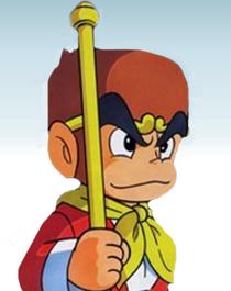 GokuNewcomer