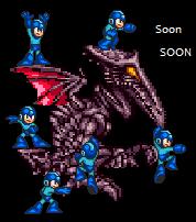 SSB4 Avatar