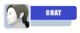 Chat Banner