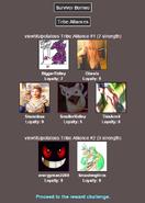 SmashFAQs Survivor 53