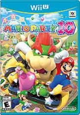 Mario-party-10-boxart