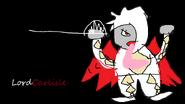 LordCarlisle Garbage