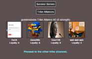 SmashFAQs Survivor 35