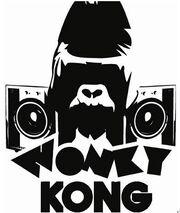 WonkyKong