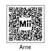 Arne-QR (1)
