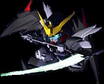 GundamDeathscytheHellEW Profile