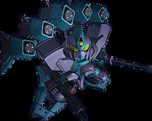 Gengaozo Profile