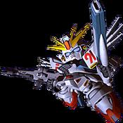 GundamF91 Profile