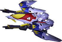 WingGundamZeroNeoBird Profile
