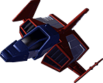 CoreFighter Profile