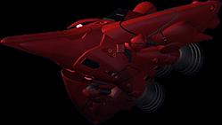 ValVaro Profile