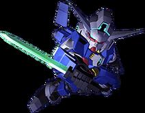 GundamAGE1Spallow Profile