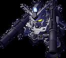 G-3 Gundam