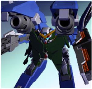 File:GNR-001D GN Armor Type-D.jpg