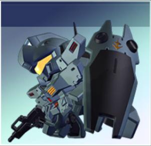 File:RGM-79N GM Custom.jpg