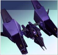 PMX-000 Messala (MA)