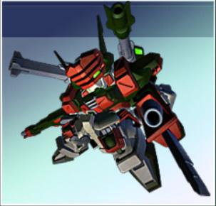 File:GAT-X103AP Verde Buster.jpg