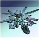 AEU-09 AEU Enact