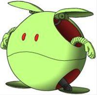 File:200px-Haro (Mobile Suit Gundam).jpg
