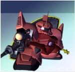 File:YMS-14S Gelgoog Char Custom.jpg