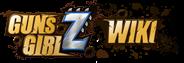 Wiki Ggz