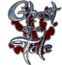 Ghost of a Tale - Wiki FR