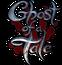 Ghost of a Tale - Wiki FR