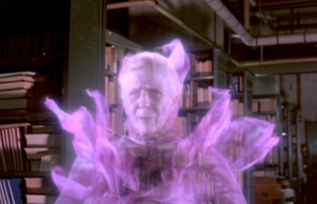 File:Libraryghost04.png
