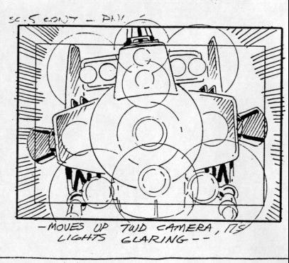 File:EGB Dry Spell storyboard pg04-2.jpg