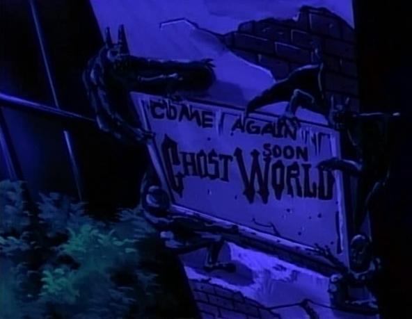 File:GhostWorldAmusementPark03.jpg