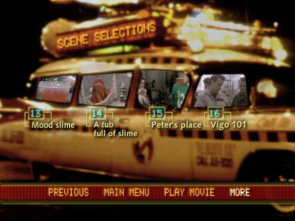 File:GhostbustersII1999DVDSceneSelections04.jpg