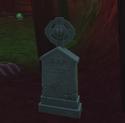 GraveScuttlerinGBTVGSVsc01