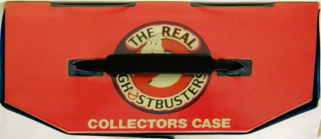 File:RGBCollectorsCaseByTaraToyCorporationSc03.png