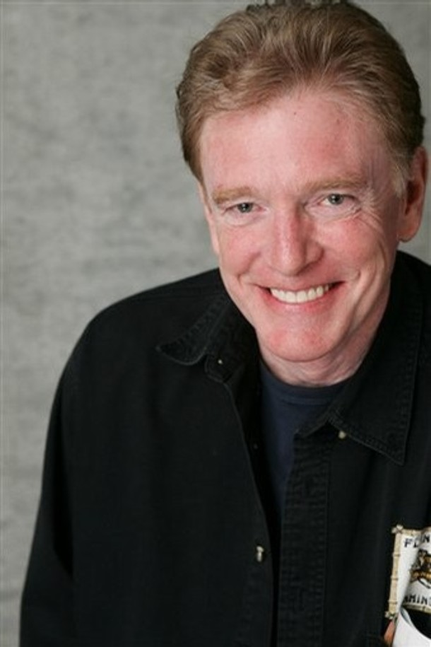 william atherton married